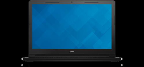Dell Inspiron 3543 Drivers Windows 7, Windows 8.1 And Windows 10 1