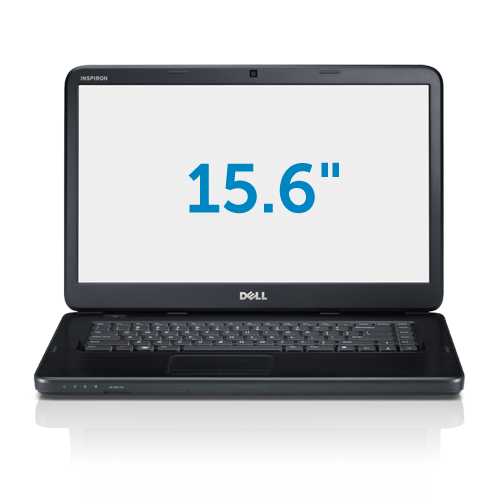 Dell Inspiron 3520 Laptop Drivers For Windows 7 And Windows 8.1 2