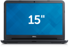 Photo of Dell Inspiron 3551 Drivers Windows 7, Windows 8.1 And Windows 10