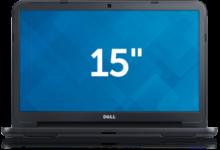 Photo of DellInspiron 3531 Drivers Windows 7 / 8.1 / 10 64-bit