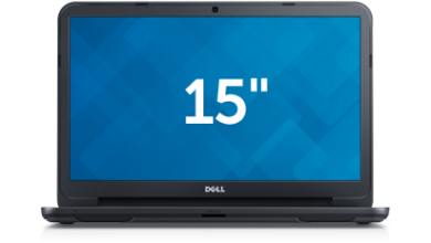 Photo of Dell Inspiron 5425 Laptop Drivers Windows 7 / 8.1 64-bit