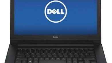 Photo of Dell Inspiron 3458 Drivers Windows 7 / Windows 8.1 / Windows 10