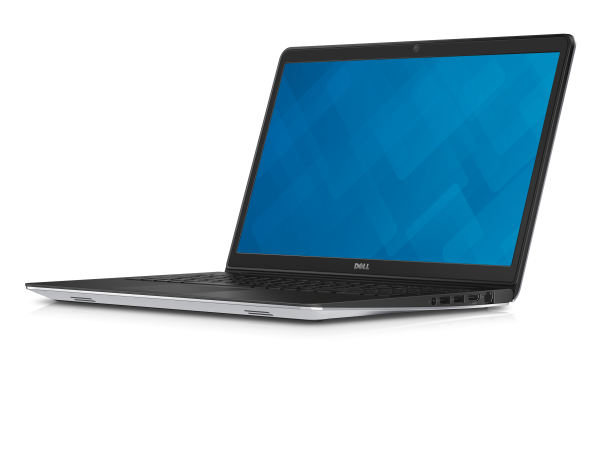 Dell Inspiron 3138 Drivers For Windows 8 / 8.1 2