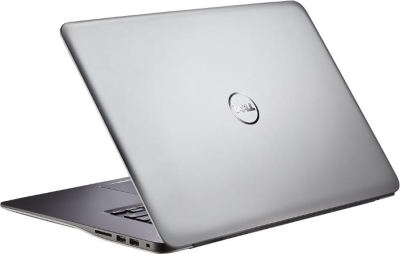 Dell Inspiron 15 7548 Laptop Drivers For Windows 8.1 (64 bit) 2