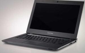 Dell Vostro 3360 Laptop Drivers